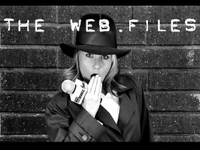 The Web.Files
