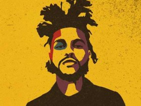 The Weeknd (MyAltSounds Collection)