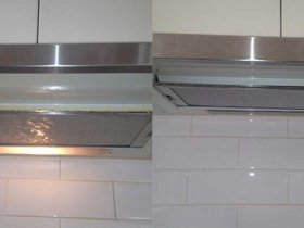 Tile and Grout Cleaning Prices