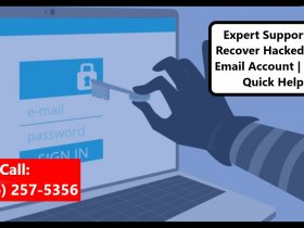+1(866)257-5356| Recover AOL Mail Hacked