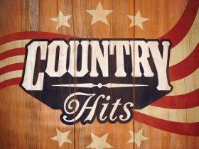Top Country Music
