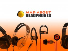 Top headphones of 2015