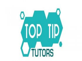 Top Tip Tutors