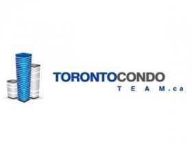 Toronto Condo Team - City Place Condos