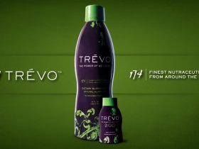 Trévo Business Opportunity