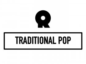 TRADITIONAL POP