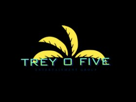 TREY O FIVE TV