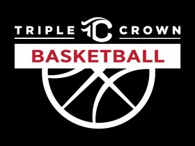 Triple Crown Sports | Basketball NIC