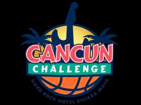 Triple Crown Sports | Cancun Challenge W