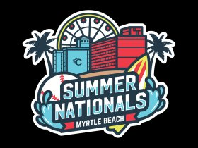 Triple Crown Sports | Summer Nationals (