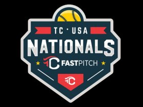 Triple Crown Sports | TC/USA Nationals