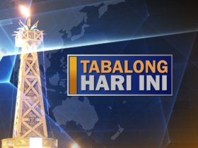 TV Tabalong Channel