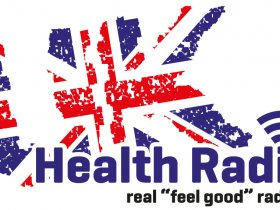 UK Natural Health Radio