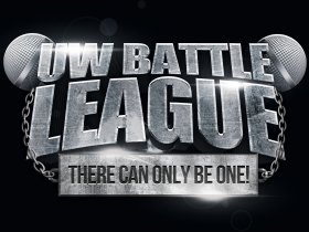 UW Battle League
