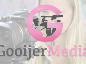 Video Gallerij Gooijer Media
