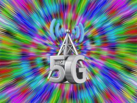 Video Lectures on 5G