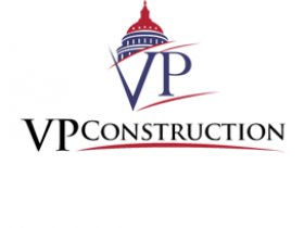 VP Construction, LLC