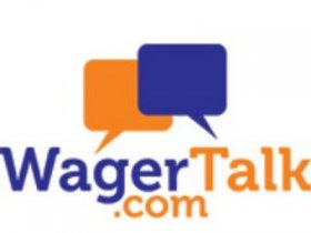 WagerTalk.TV
