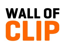 Wall Of Clip
