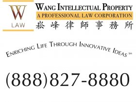 Wang IP Law Group, P.C.