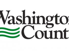 Washington County Commissioner Candidacy
