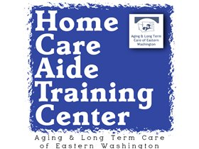 Washington Home Care Aide Training