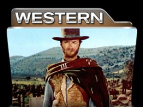 Western Movies Full