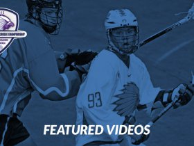 WILC 2015 Replays