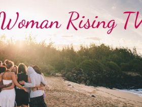 Woman Rising TV