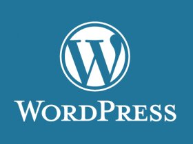 Wordpress and Blogging