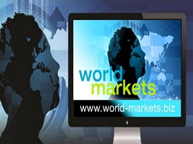 World-markets.biz
