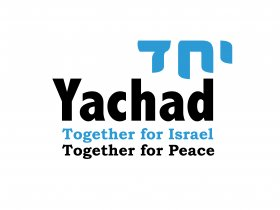 Yachad-NIF Security Conference 2016