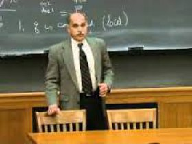 Yale Physics Electricity and Magnetism b