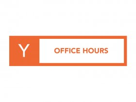 YC: Office Hours