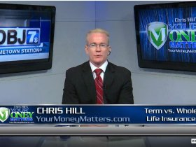 Your Money Matters on WDBJ7