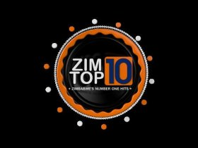 zZambezi Magic ZimTop10 (3-12-2015)