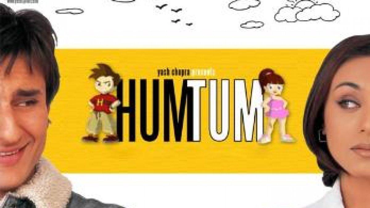 Hum Tum Kinox.To