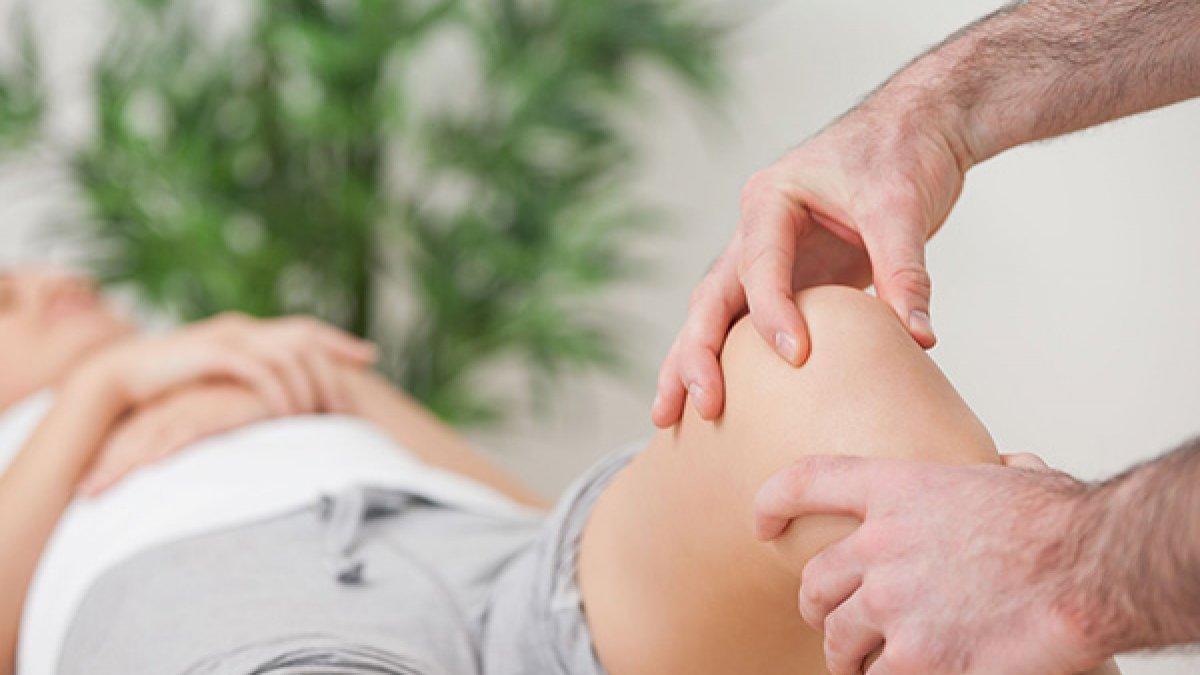 Что такое синовит коленного сустава и как его лечить 17