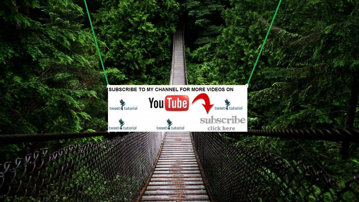 Lte4g video tutorial baditri Gallery