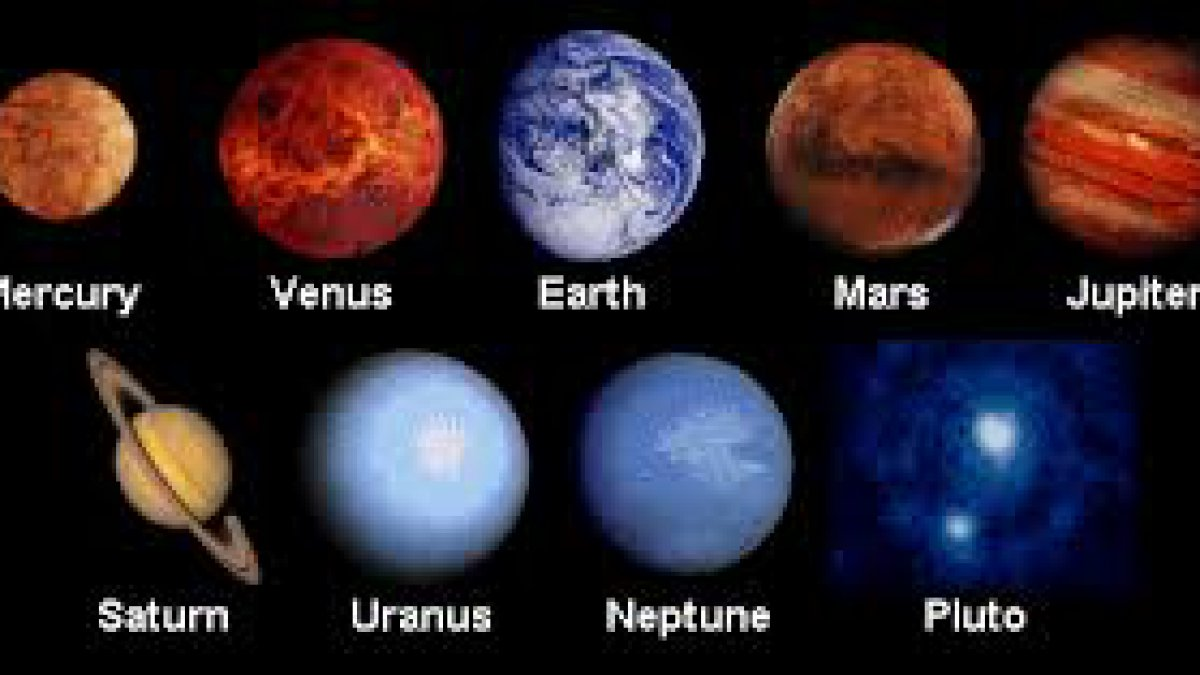 an analysis of the topic of the planet venus The atmosphere on venus is made up of carbon dioxide earth has a nitrogen and oxygen atmosphere main idea worksheets | planets in the solar system.