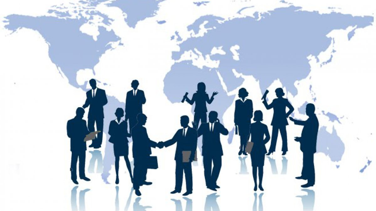 international markets small business in usa essay International business informs people about the situation on the international market (workman, 2007)  the international business also affects the consumers in that people most of all can benefit the small international businesses or the one which are aiming the international market.